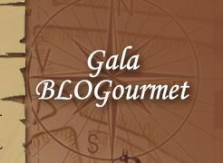 Blog 62