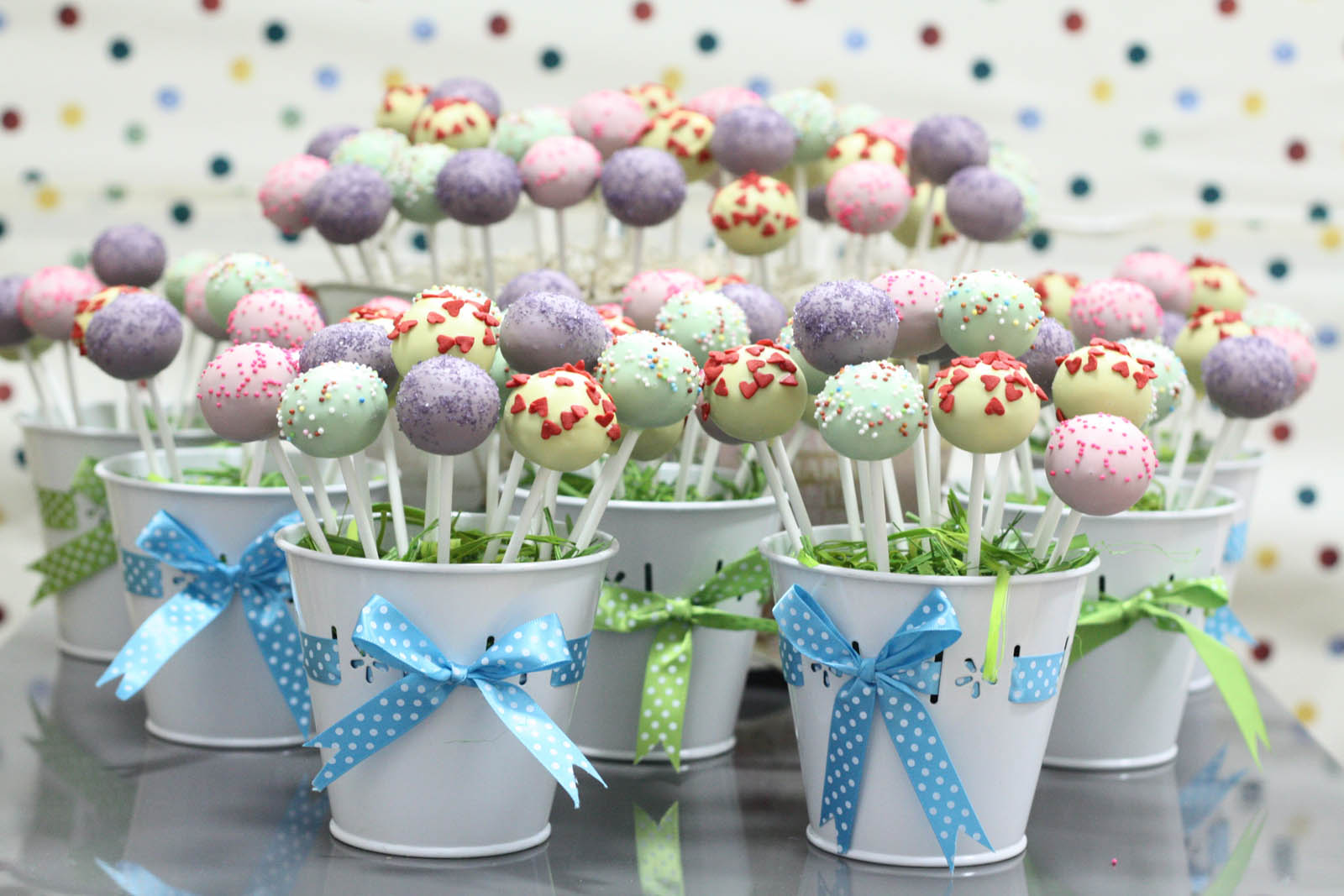 Candy Bars 55