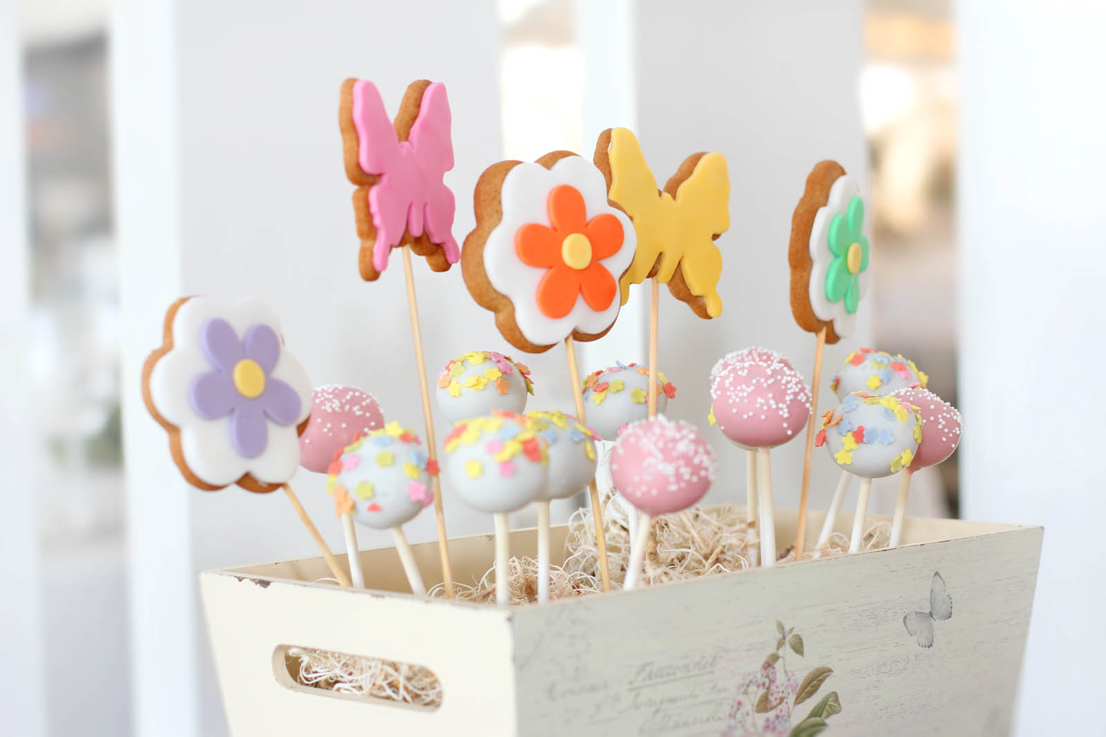 Candy Bars 38