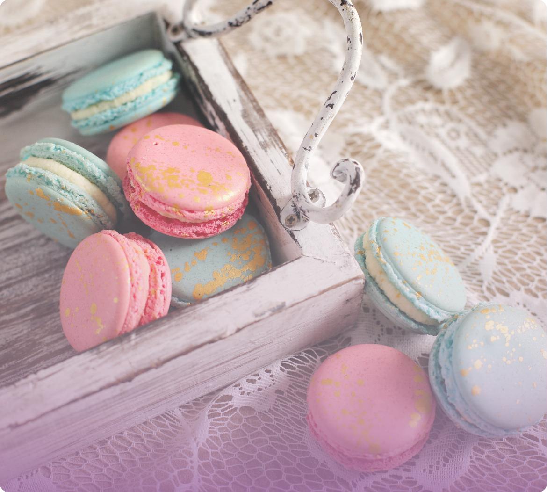 Cookie Jar - Implinitori de vise dulcie 20