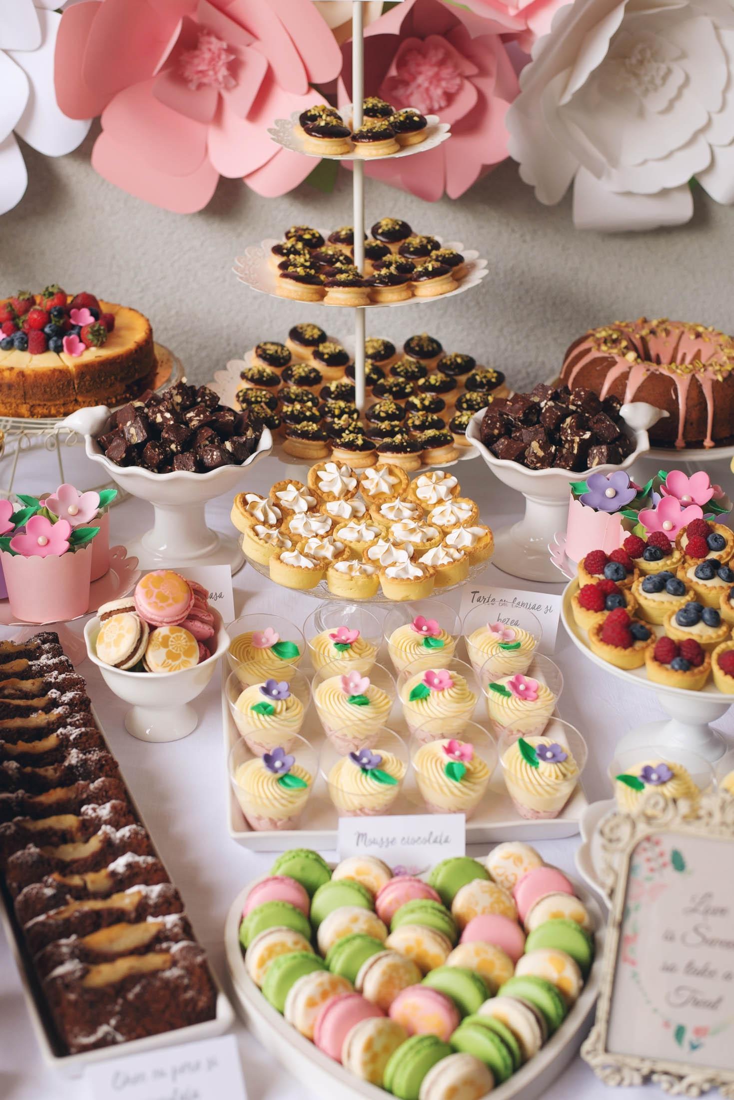 Candy Bars 48