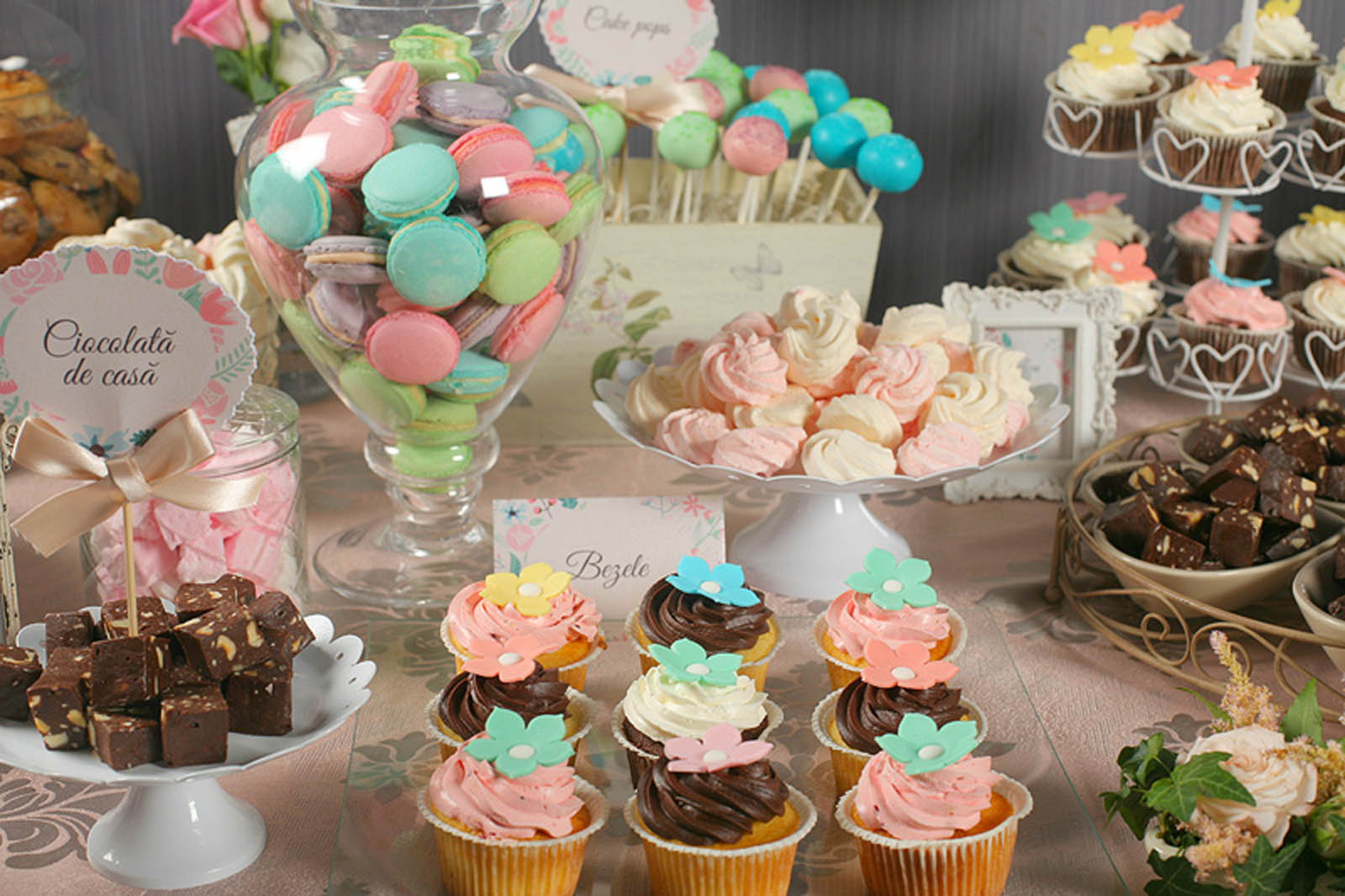 Candy Bars 49