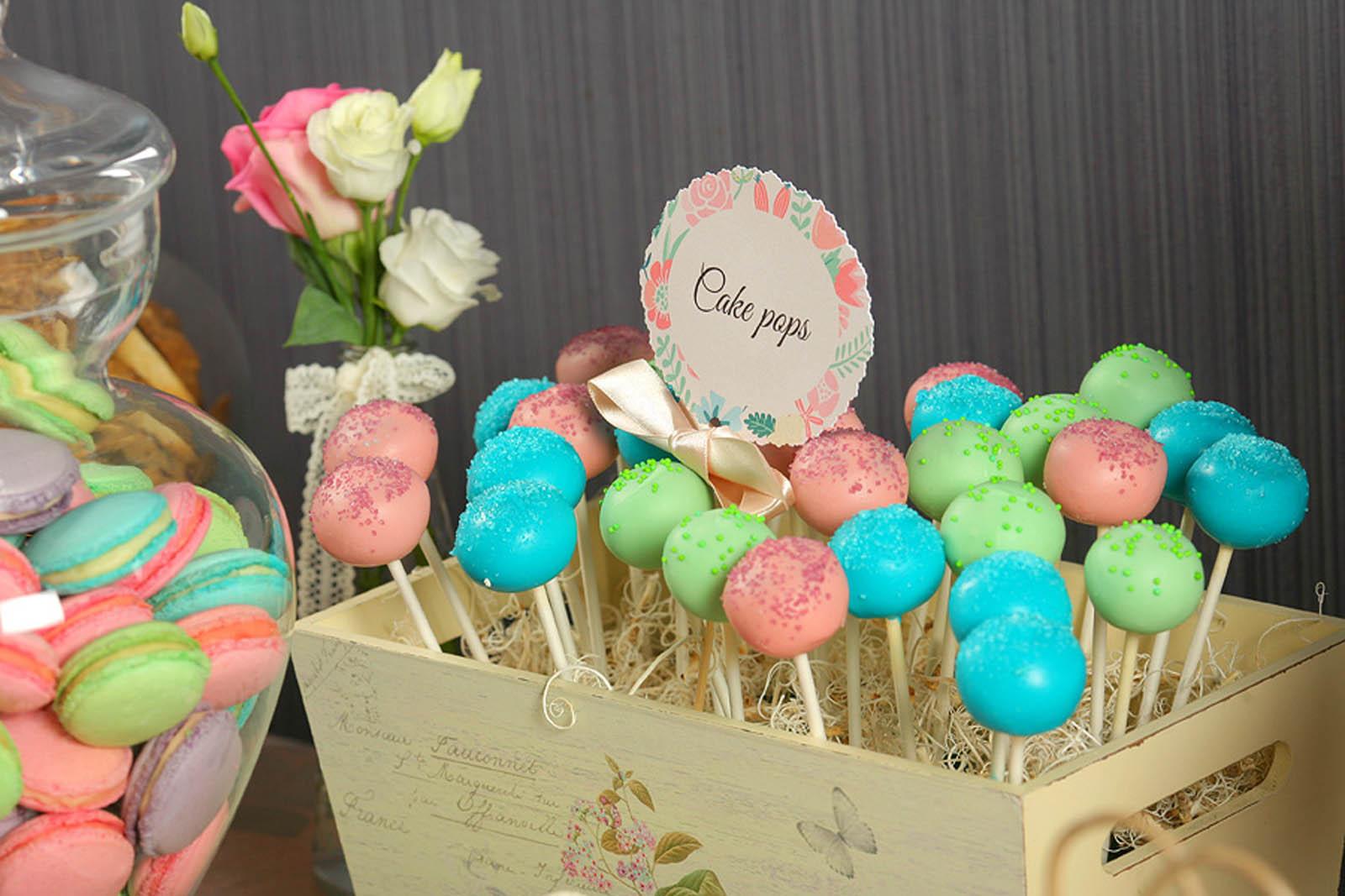Candy Bars 51