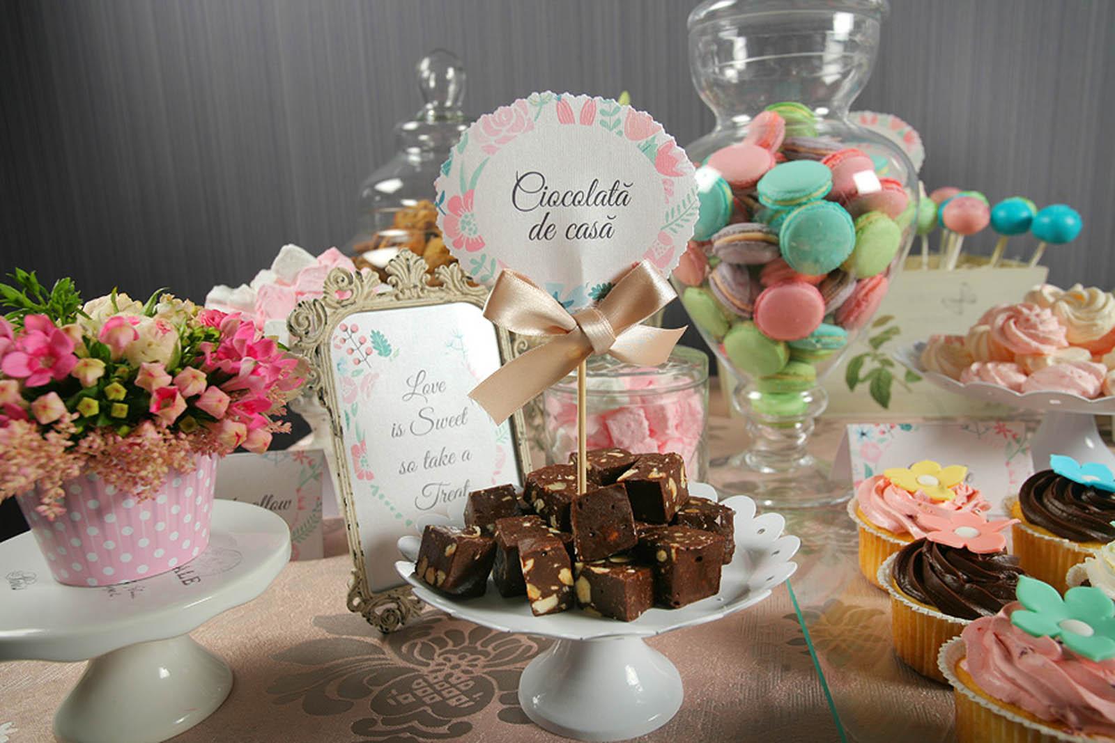 Candy Bars 54