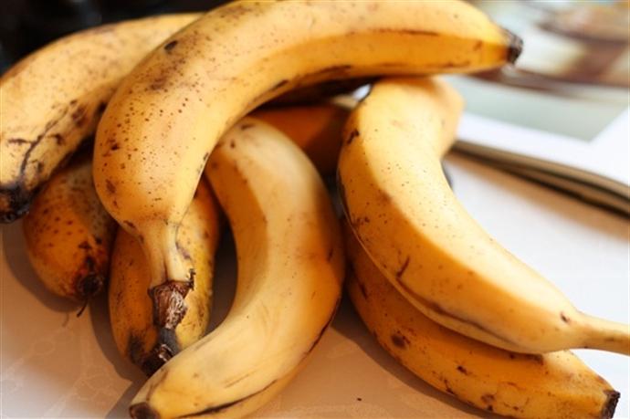 Dulceata de banane 5