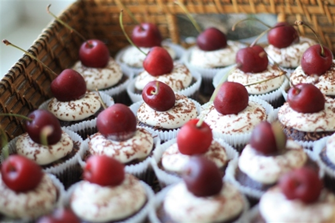 Have a break, have a cupcake 10