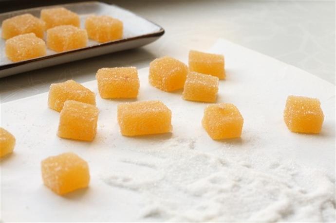 Jeleuri de portocale 7