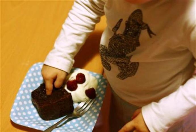 Joffre, prajitura cu iz interbelic si aroma de nostalgie 14