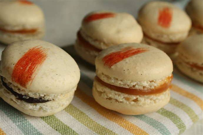 Macarons 11