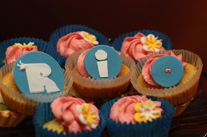 Rio 12
